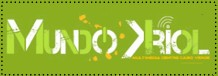 Il sito del progetto Cape Verde Multimedia Centre