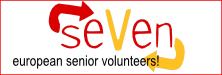 Senior European Volunteers Exchange Network