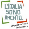 Campagna L&#8217;Italia sono anch&#8217;io