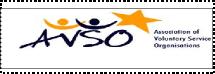 Banner AVSO