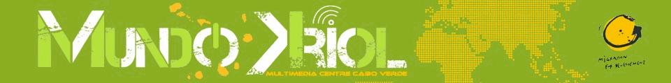 Multimedia Centre di Capoverde