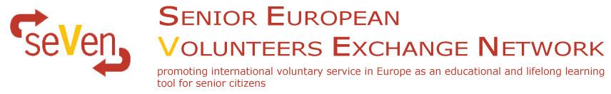 Lunaria e il volontariato senior al Parlamento Europeo