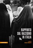 Rapporto sul razzismo in Italia