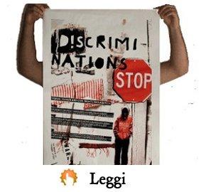 Welcome, indietro non si torna! A Roma per i diritti dei migranti