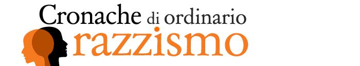 Cronachediordinariorazzismo.org