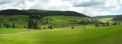 2009-07-20_Furtwangen-Obertal_01