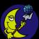 Logo_Lunaria_a_colori_senzaquadrato