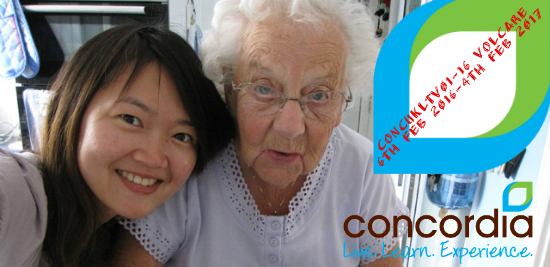 CONCUKLTV01-16 Volcare for FB