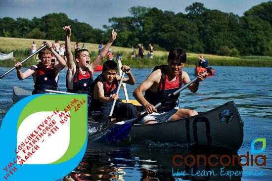 CONCUKLTV03-16 YMCA FAIRTHORNE MANOR - Int Vol_promotion