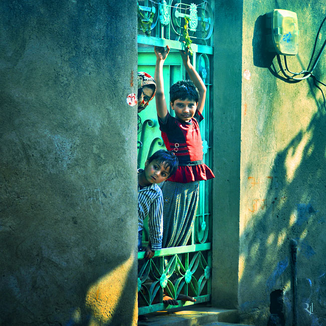 india__nawalgarh___on_the_doorstep_by_nujabes-d4z2ji2