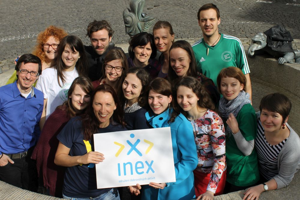 InexSDA_Football (2) _1