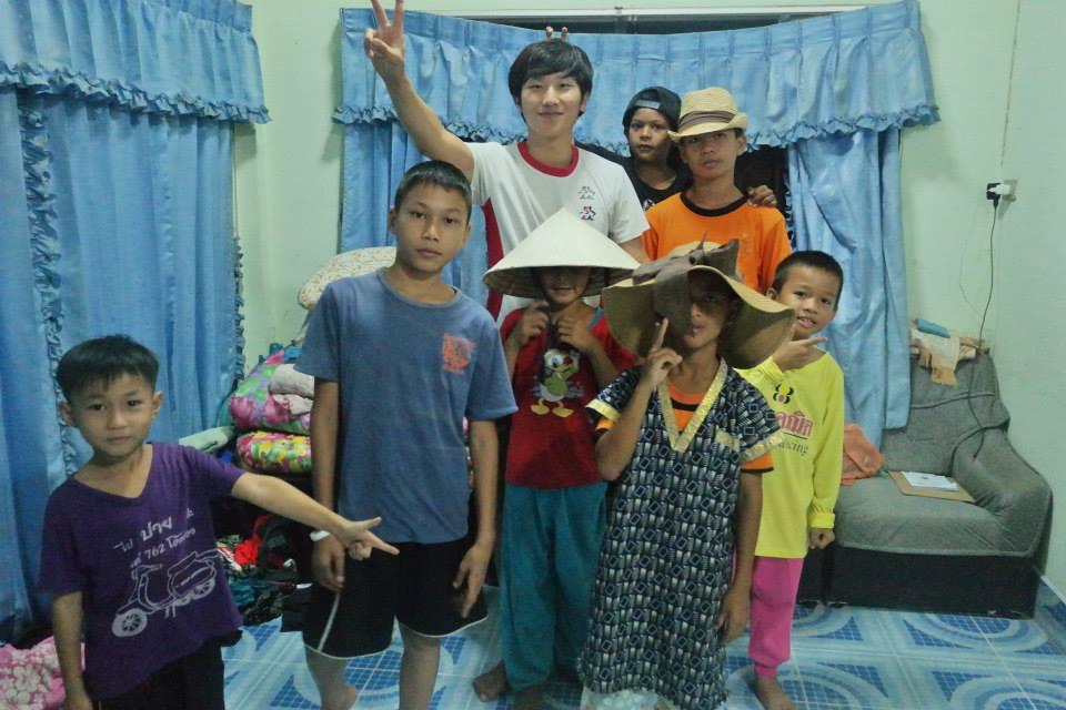 articolo SE ASia thailand 3