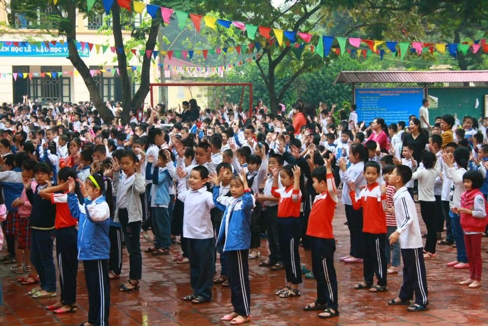 articolo SE Asia Vietnam 2