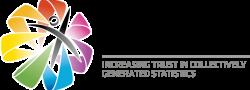 Web-COSI-logo