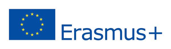 erasmus+logo_miclast
