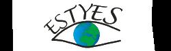 logo_estyes