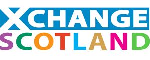xchange-scotland-logo2014