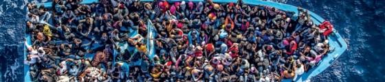 strage-migranti