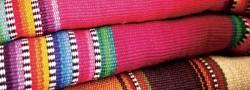 mexico_antigua_colourful_textiles_27