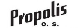 logo Propolis