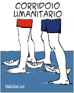 migranti-piedi-scalzi