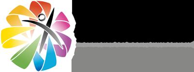 web-cosi-logo2