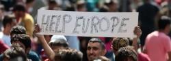 migranti-europa-est-770x513