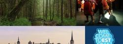 Estonia_promozione_articolo