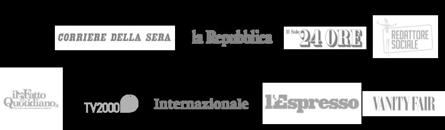 media2016
