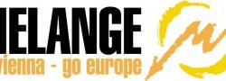melange_logo