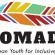 logo-nomads