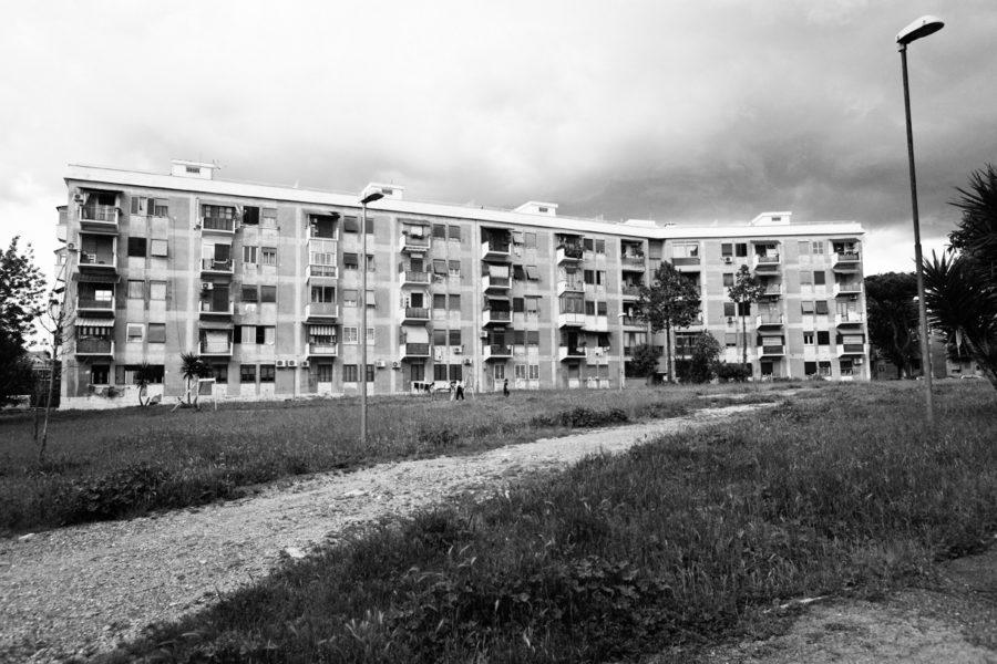 san-basilio-alloggio-popolare