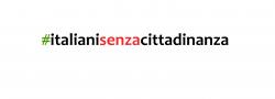 #italianisenza