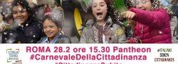 cittadinanza_Roma