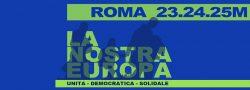 europa_25marzo