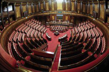 senato-discussione-cittadinanza