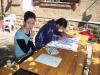 marcello e sara: preparazione seminario coordinatori 2011