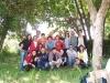 Coordinatori 2011