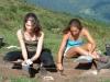 archeology-in-spain