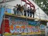 Go Camp! Germania 2010