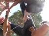 Training for Trainers 2012 di Alliance, organizzato da Lunaria
