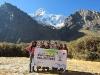 Perù, patrimonito project
