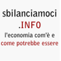 Banner sbil.info