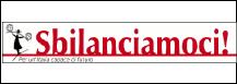 banner sbil.org