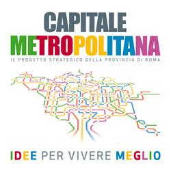 capitalemetropolitana