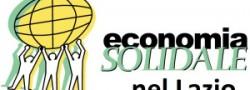 economia-solidale-1-oriz