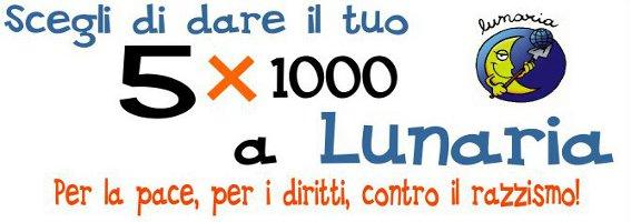 5x1000_post_lunaria