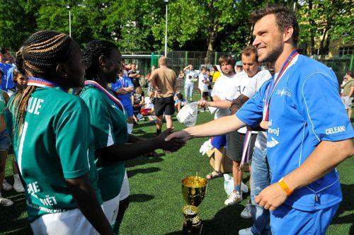 InexSDA_Football (4)