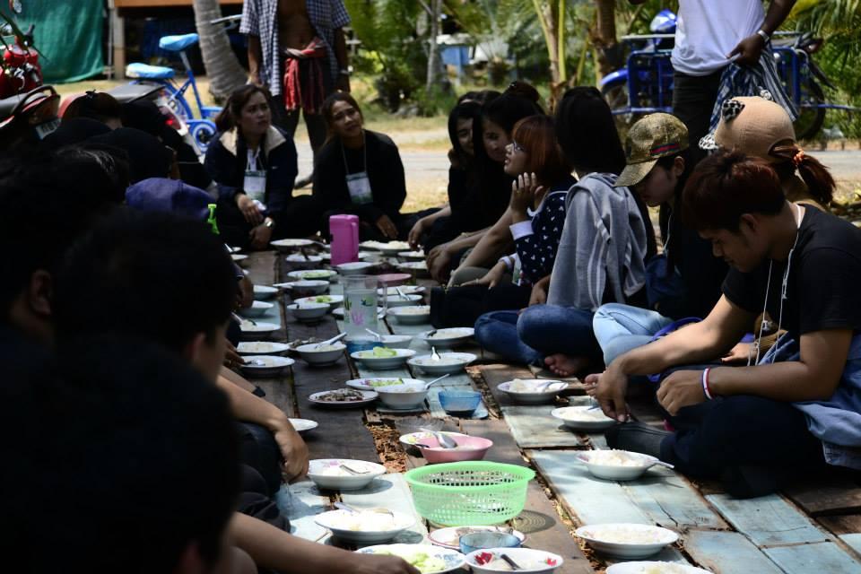 articolo SE Asia Tailand 4