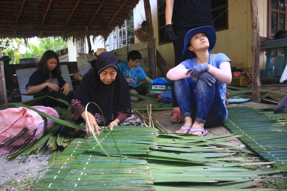 articolo SE Asia Tailand 7